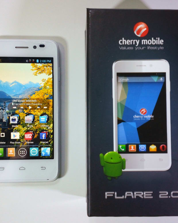 cherry-mobile-flare-20-review