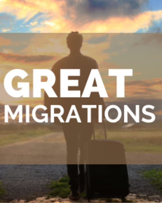 greatest-migrations-in-history