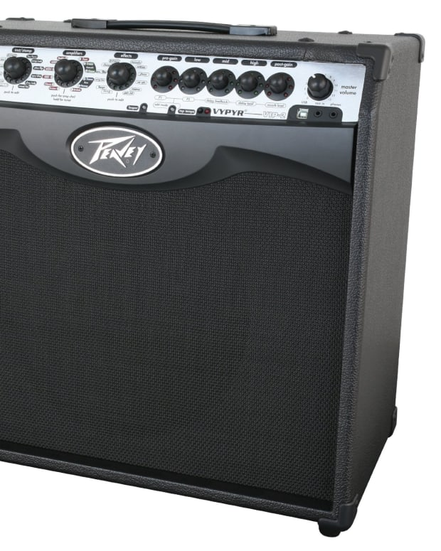 peavey-vypyr-vip-series-review