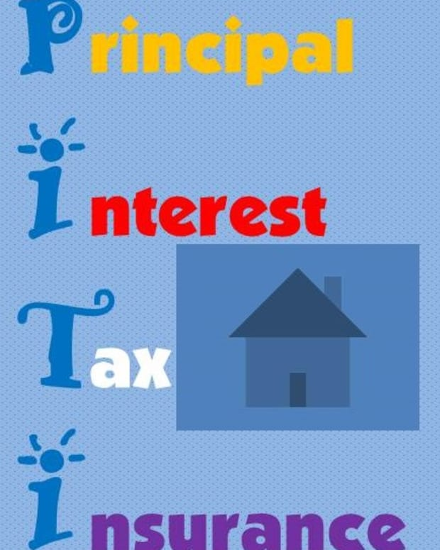 principle-interest-tax-and-insurance-the-most-important-number-a-buyer-needs-to-know
