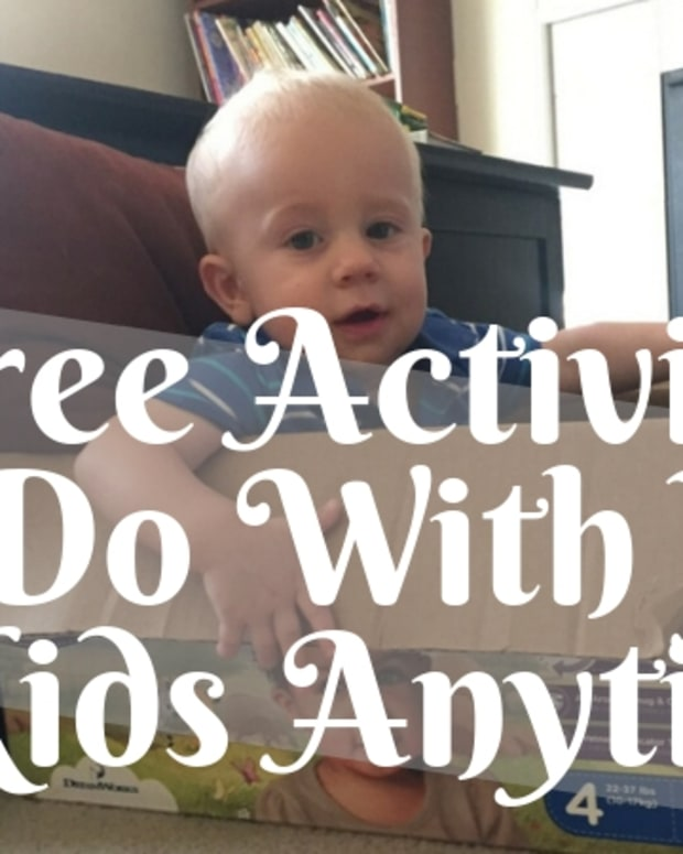 free-activities-to-do-with-your-kids-anytime