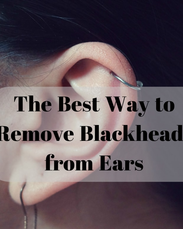 how-to-get-rid-of-blackheads-in-ears