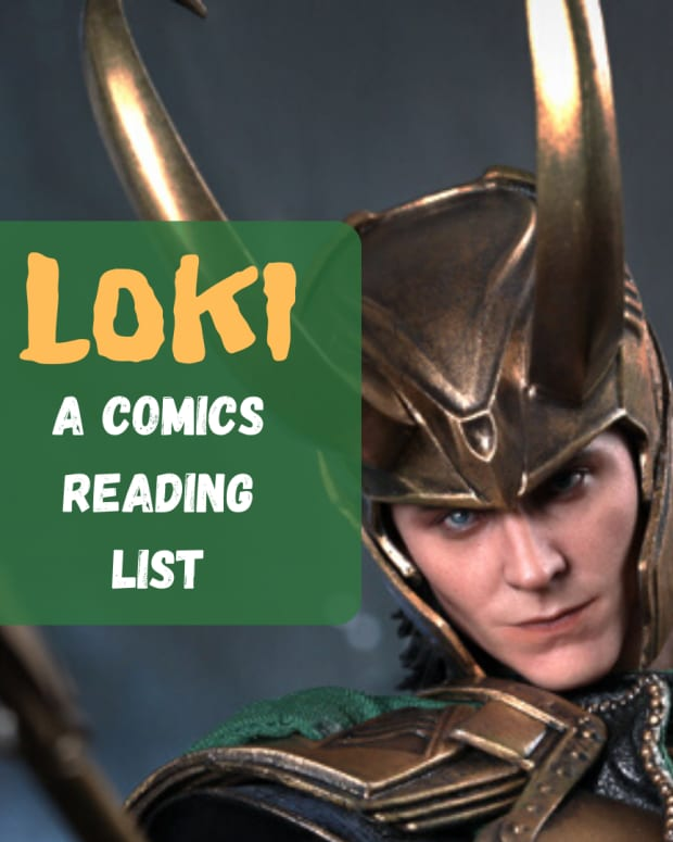 son-of-secrets-prince-of-lies-a-guide-to-modern-marvel-loki