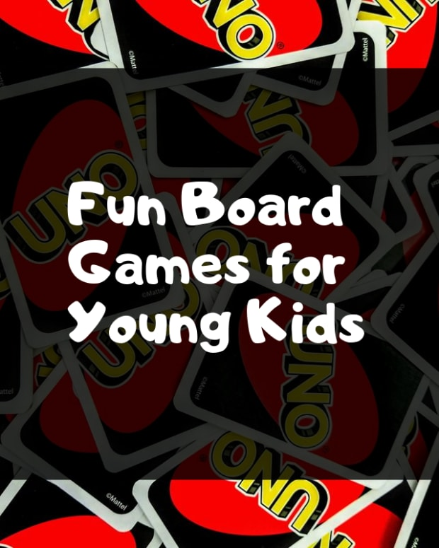 kids-christmas-board-games
