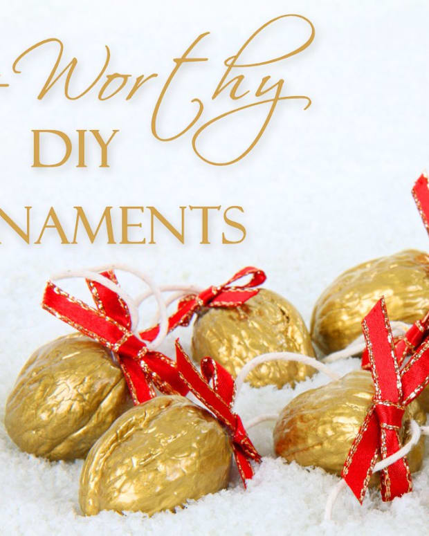 14-beautiful-diy-christmas-ornaments