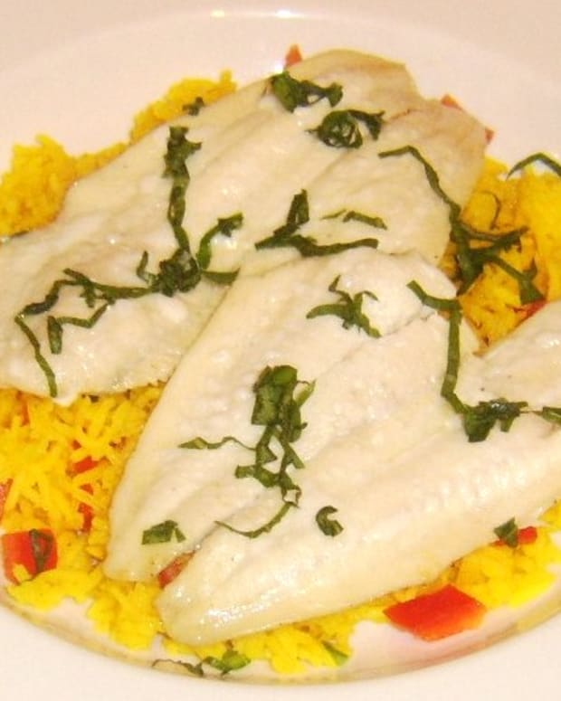 how-to-cook-plaice