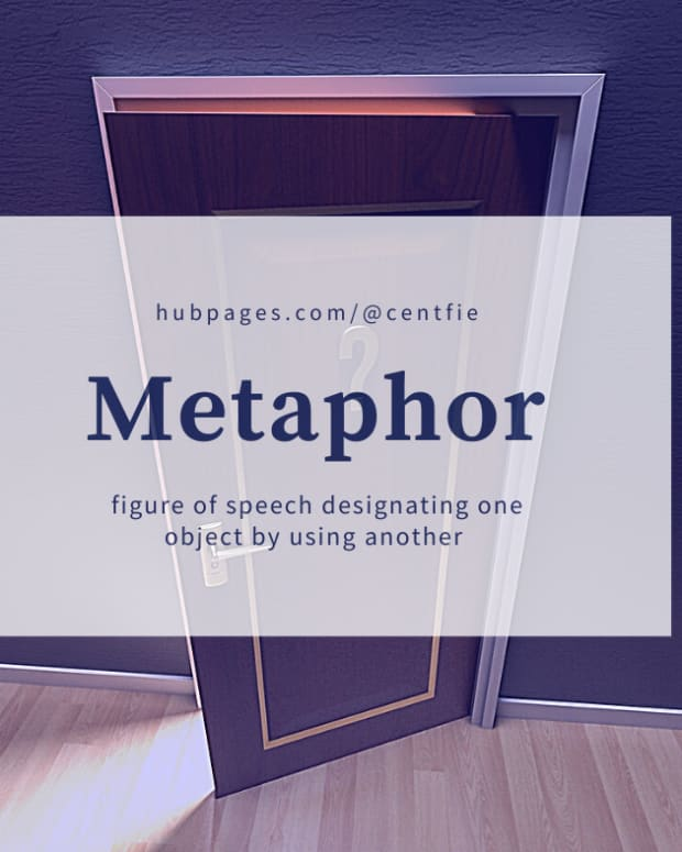 metaphors-in-poetry-with-examples