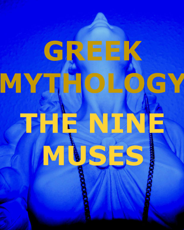 the-muses-the-nine-muses-goddesses-of-greek-mythology