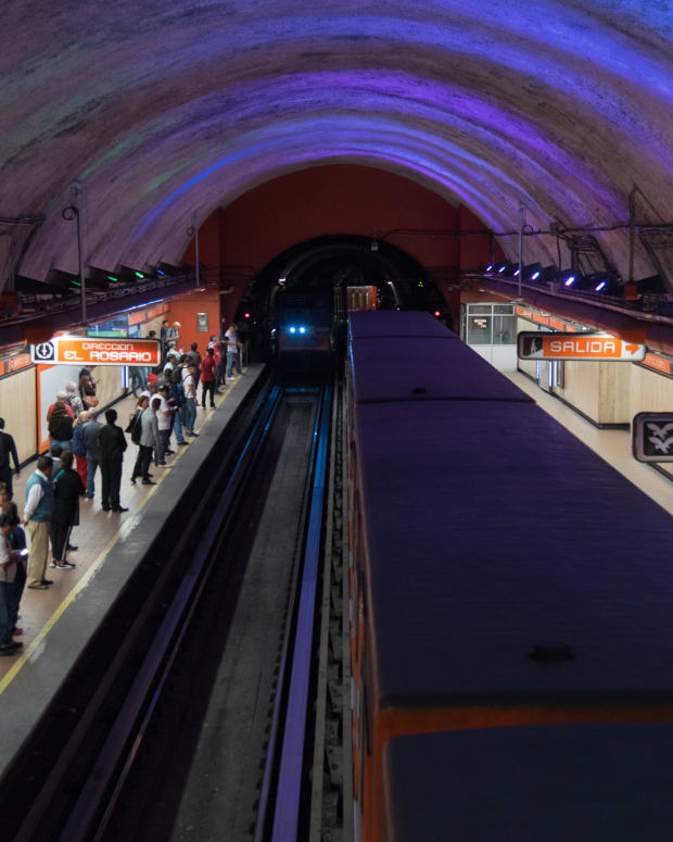 how-to-use-mexico-citys-subway-system