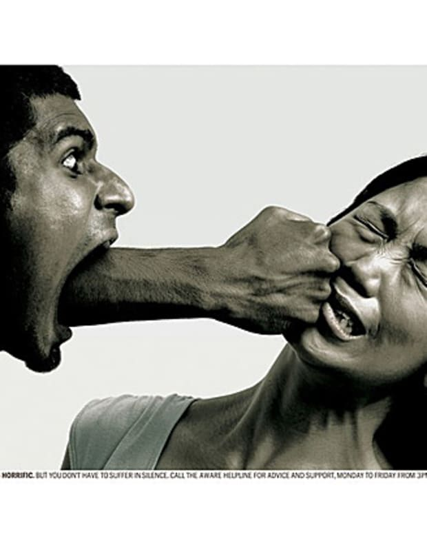 verbal-abuse-no-excuse