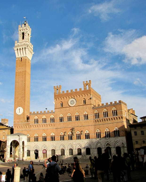 piazza-del-campo-the-heart-of-siena