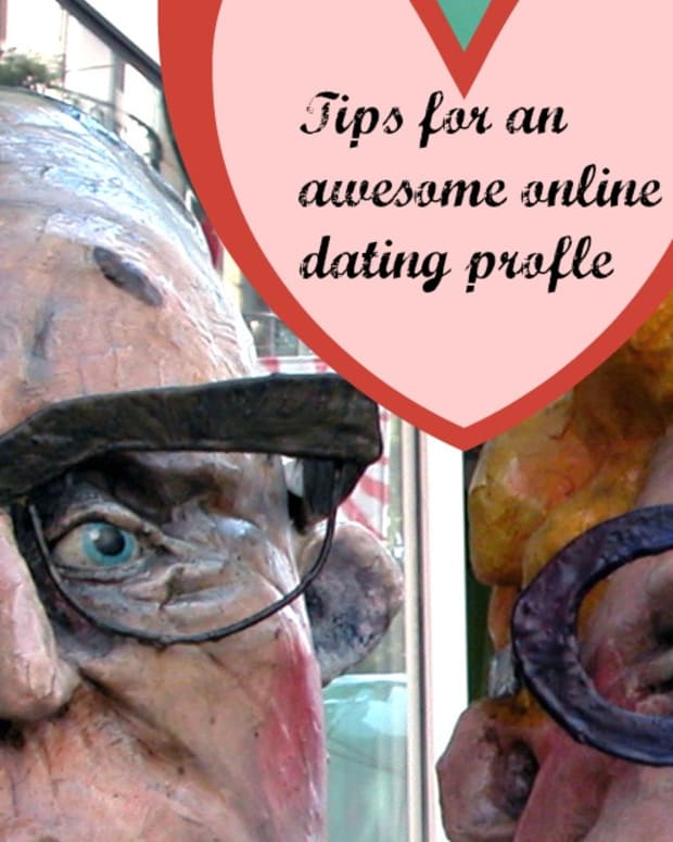 tips-for-an-awesome-dating-profile