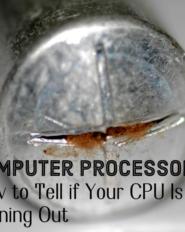 what-a-cpu-does-when-it-goes-bad-or-fails