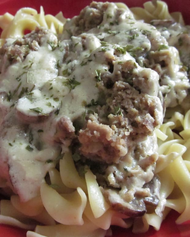 swedish-style-meatloaf