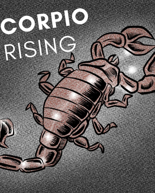 how-to-understand-a-scorpio-rising-sign
