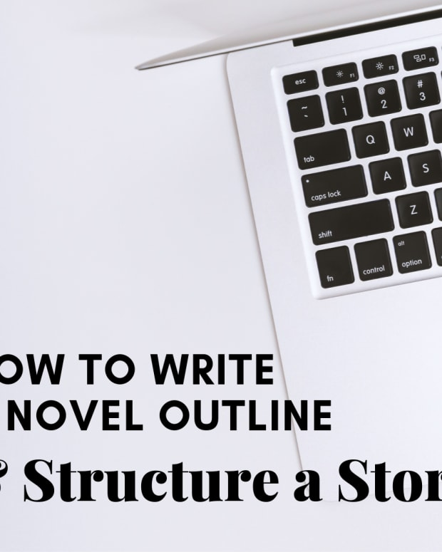 how-to-write-novel-outline