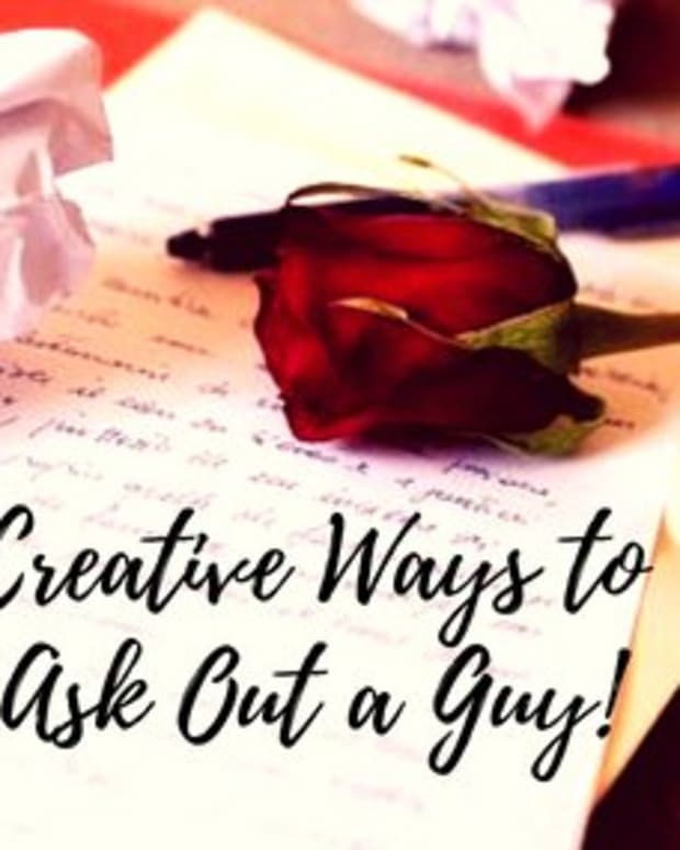 how-to-ask-a-guy-out-cute-and-creative-ways-to-ask-him-out-on-a-date-without-sounding-desperate