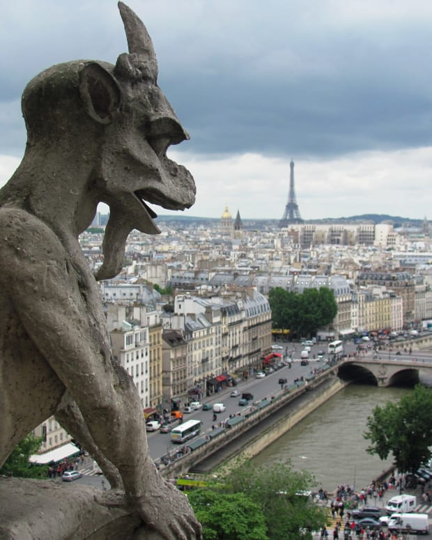 the-gargoyles-of-notre-dame-cathedral