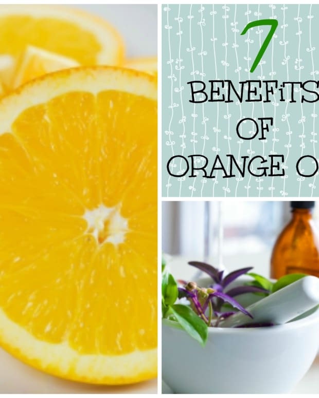 benefits-of-orange-oil