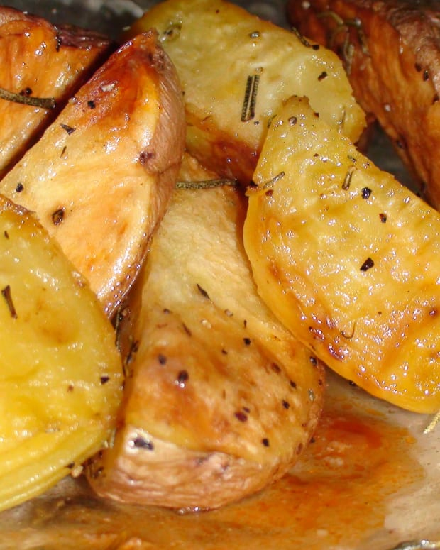 roasted-golden-beets-and-rosemary-potatoes