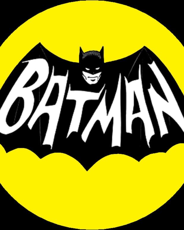 actors-who-played-batman