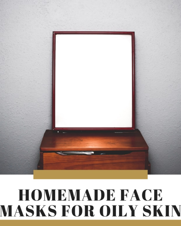 8-best-homemade-face-mask-for-oily-skin