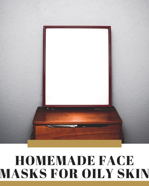8-best-homemade-face-mask-for-oily-skin