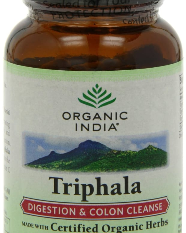 what-is-triphala-churna-health-benefits-what-it-contains-and-how-to-use-it