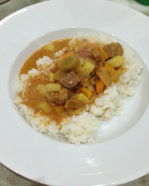 lamb-and-leek-curry