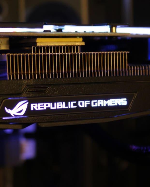 under-1000-gaming-computer