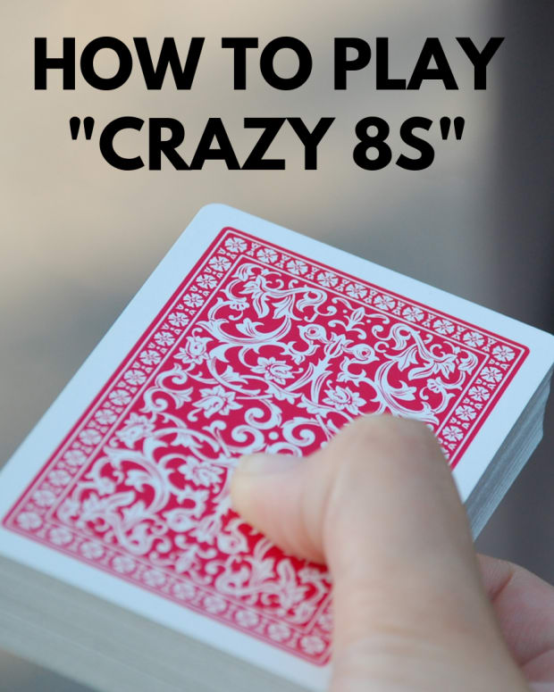 how-to-play-crazy-eights