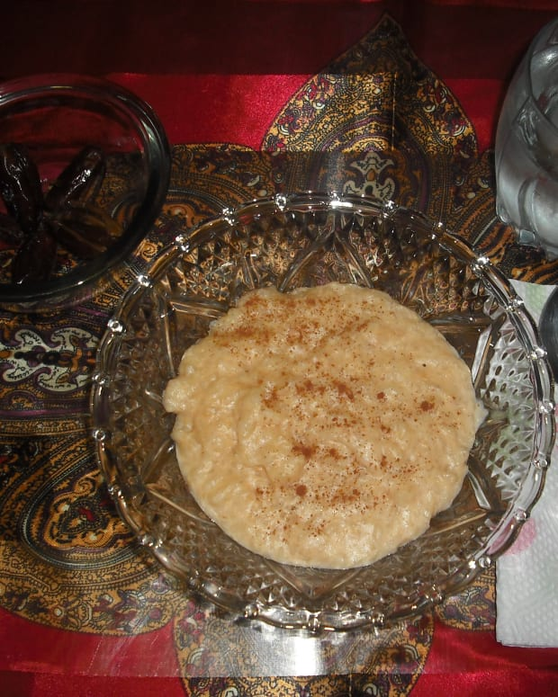 quick-and-easy-suhoor-recipes