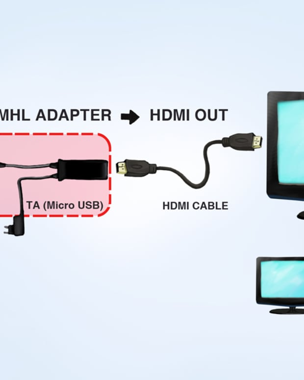 how-to-connect-samsung-galaxy-s4-to-tv-with-hdmi