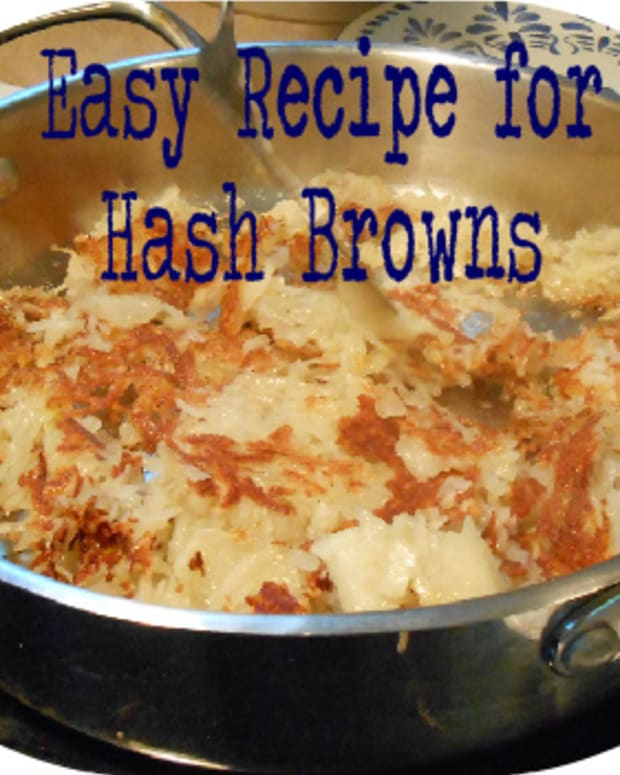 easy-recipe-for-hash-browns