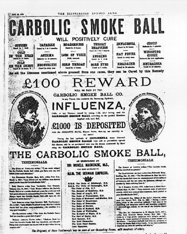 contract-law-carlill-vs-smoke-ball-company