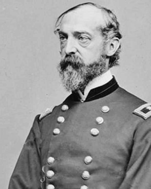 general-george-g-meade-gettysburg-hero-or-goat