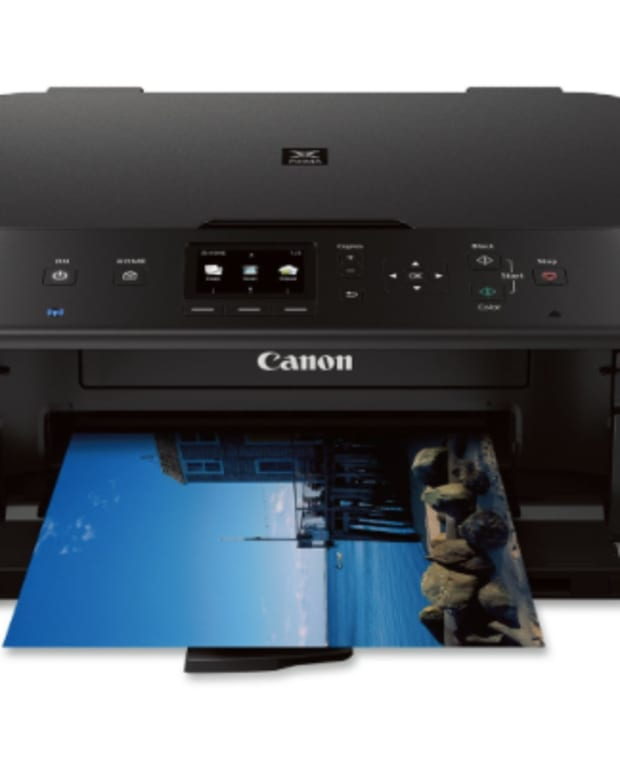 printers-college