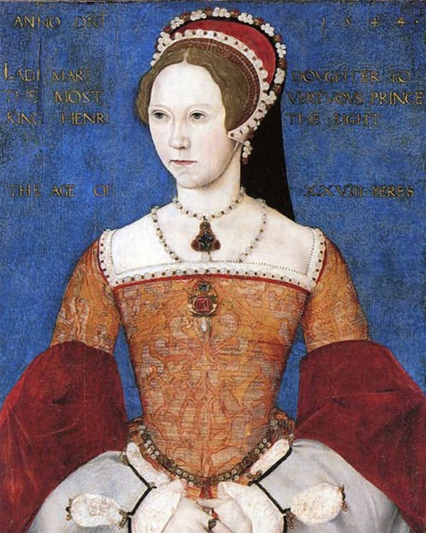lady-jane-grey-is-deposed-by-mary-i-of-england