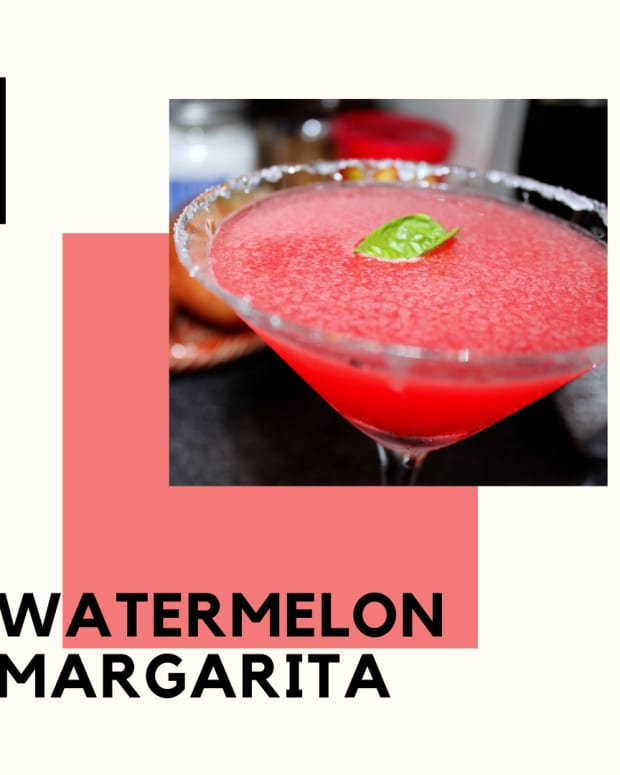 longhorn-steakhouse-watermelon-margarita-authentic-recipe