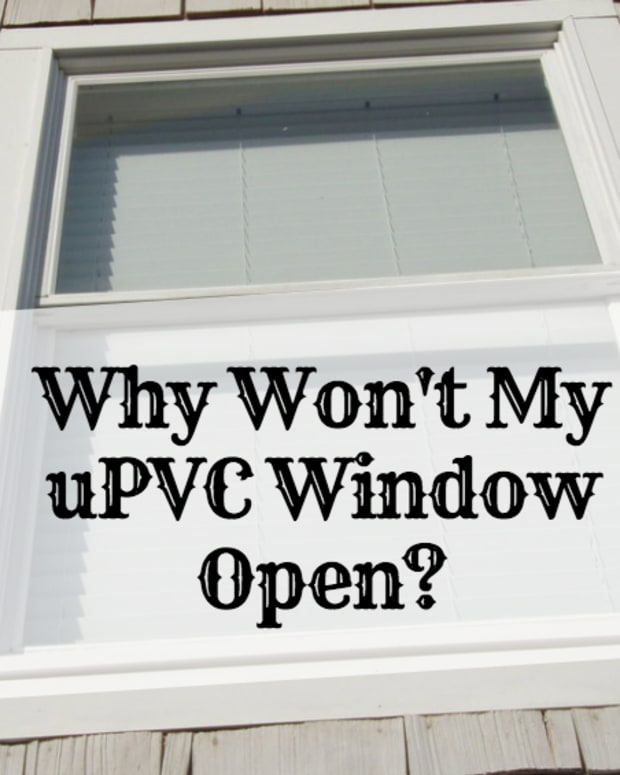 my-upvc-window-wont-open