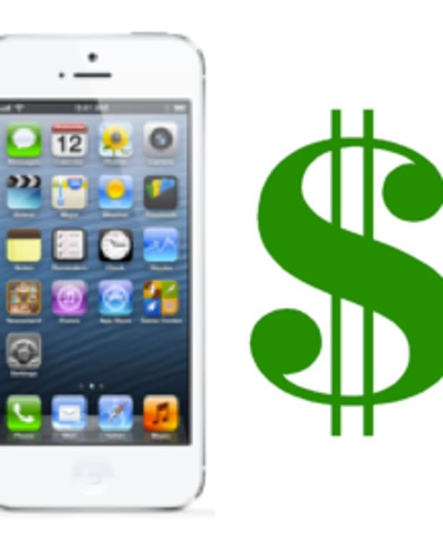 fun-and-easy-ways-you-can-make-money-on-a-smartphone