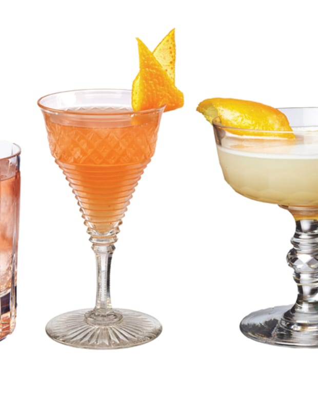 five-classy-gin-coctails-drinks-that-make-an-impression