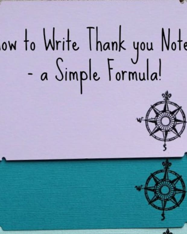 thank-you-note-card-samples-and-what-to-write