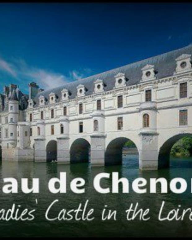 chteau-de-chenonceau-the-ladies-castle-in-the-loire-valley