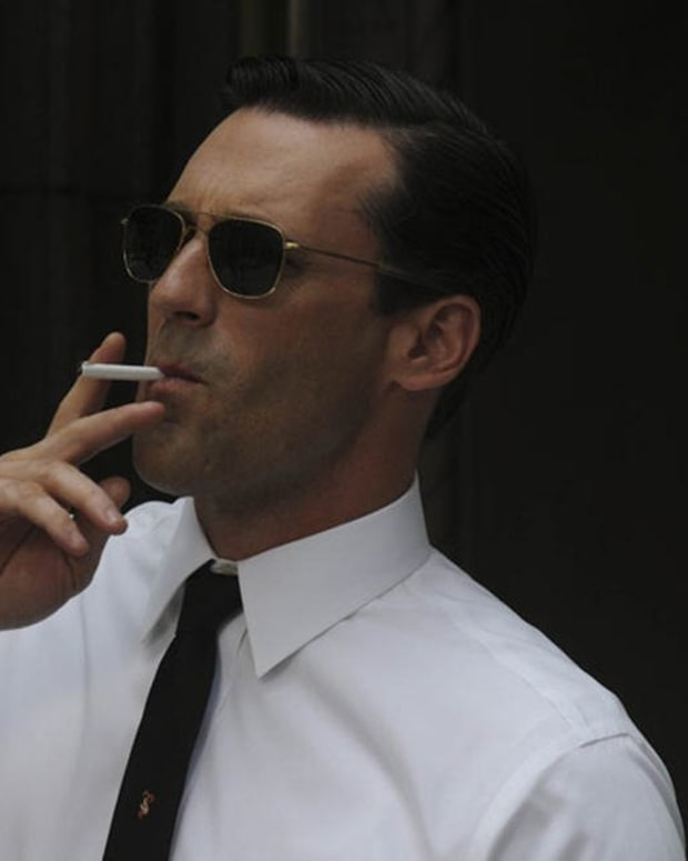mad-men-season-4-song-list