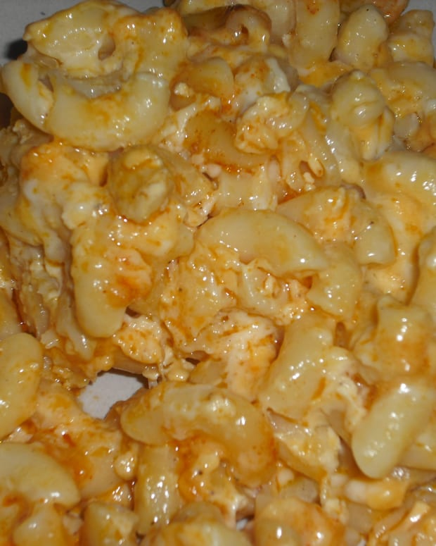 best-potluck-recipes-crock-pot-mac-and-cheese