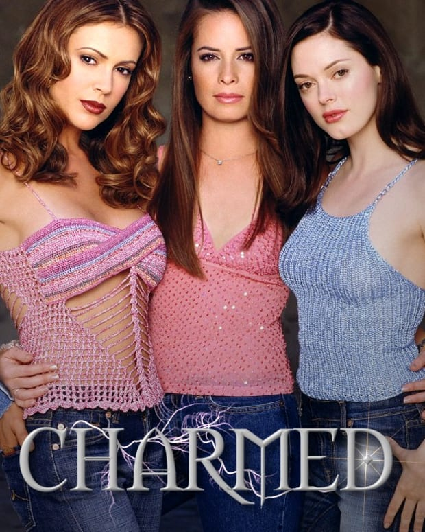 top-ten-charmed-episodes
