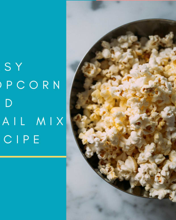 popcorn-protein-snack-mix