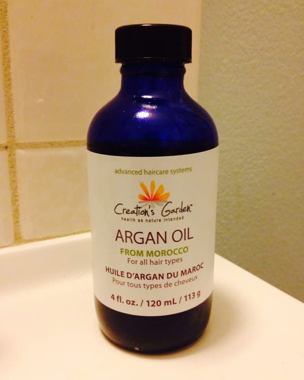 argan-oil-benefits-of-argan-oil-on-hair-skin-and-nails