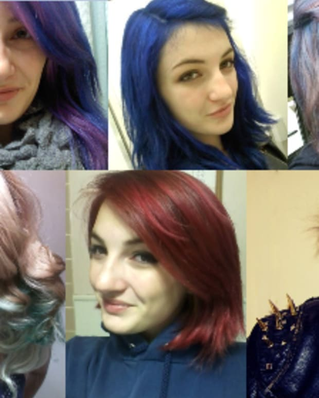 manic-panic-hair-dye-review